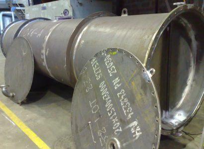 componentes metalicos