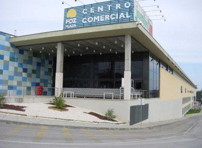 figueira centro comercial