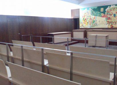 tribunal famalicao