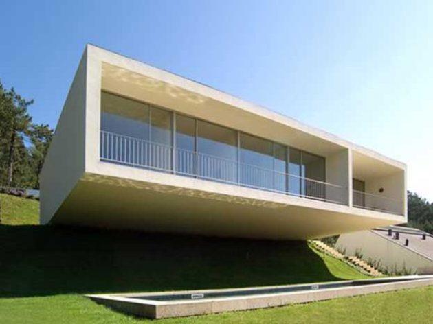 arquiteto souto moura